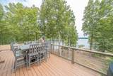132 Winding River Road - Photo 7