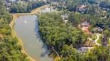 1050 Angel Pond West - Photo 15