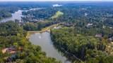 1050 Angel Pond West - Photo 16