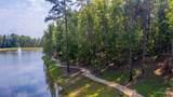 1050 Angel Pond West - Photo 18