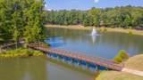 1050 Angel Pond West - Photo 2