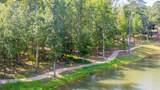 1050 Angel Pond West - Photo 21