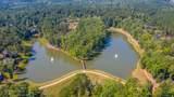 1050 Angel Pond West - Photo 23