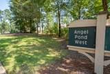 1050 Angel Pond West - Photo 27