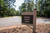 1050 Angel Pond West - Photo 28