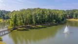 1050 Angel Pond West - Photo 3