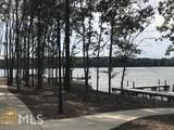 0 Open Water Dr - Photo 1