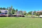 1121 Lake Front Court - Photo 3