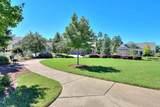 1121 Lake Front Court - Photo 4