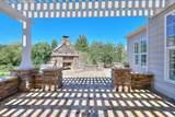 1121 Lake Front Court - Photo 6