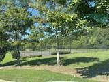 3116 Town Creek Circle - Photo 21