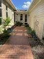 945 Old Post Road - Photo 2
