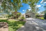 945 Old Post Road - Photo 40