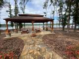 1141 Open Water Dr - Photo 11