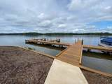 1141 Open Water Dr - Photo 12