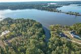 1141 Open Water Dr - Photo 24