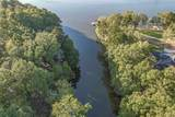 1141 Open Water Dr - Photo 29