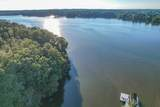 1141 Open Water Dr - Photo 35