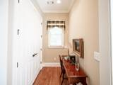 1090 Curtright Place - Photo 17