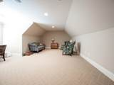 1090 Curtright Place - Photo 18