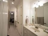 1090 Curtright Place - Photo 24