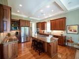 1090 Curtright Place - Photo 8
