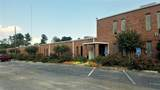 1140 Monticello Highway - Photo 1