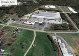 1140 Monticello Highway - Photo 2