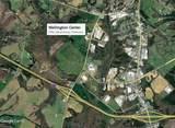 1140 Monticello Highway - Photo 3