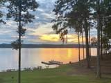 1150 Sunset Drive - Photo 2