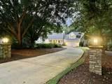1150 Sunset Drive - Photo 4