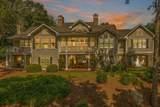 1150 Sunset Drive - Photo 59