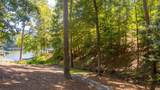 1030 Bartrams Bluff - Photo 9