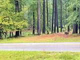 400 Rockville Springs Drive - Photo 7