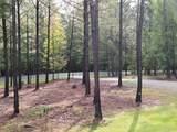 1230 White Oak Drive - Photo 28