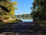 1230 White Oak Drive - Photo 37