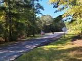 1230 White Oak Drive - Photo 39