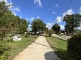 175 Spurgeon Drive - Photo 2