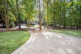 1011 Maple Ridge Way - Photo 2