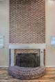 1040 Waterford Court - Photo 12