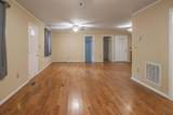 1040 Waterford Court - Photo 42