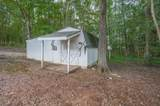 1040 Waterford Court - Photo 44