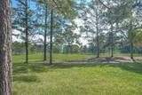 103 Secoffee Drive - Photo 2