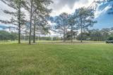 103 Secoffee Drive - Photo 32