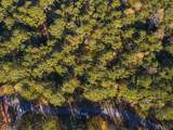 128 Carolyn Drive - Photo 2