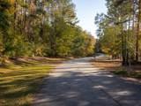 128 Carolyn Drive - Photo 3