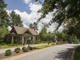 1171 Rose Creek - Photo 8