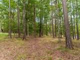 11A1A Horseshoe Bend - Photo 7