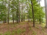 11A1A Horseshoe Bend - Photo 8