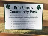 236 Erin Shores Drive - Photo 14